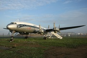 Lockheed L-1049C Super Constellation (F-BGNJ)