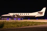 Fairchild Swearingen SA-227AC Metro III (HA-FAO)