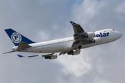 Boeing 747-47UF/SCD (N416MC)