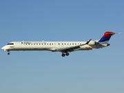 Bombardier CRJ-900 (N817SK)
