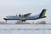 ATR 72-212 (E7-AAD)