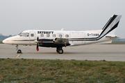 Embraer EMB-110 Bandeirante (G-TABS)