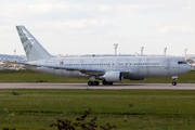 Boeing 767-204/ER (JY-JAG)