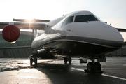 Dornier Do-328-310 Jet (N821MW)