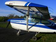 Cessna 182R Skylane II (F-GHEO)