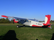 Pilatus PC-6/B2-H2