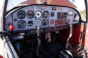CAP-10 B-C (F-GGYL)
