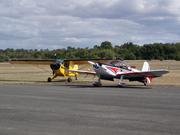 CAP-10 B-C