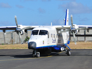 Dornier Do-228-201 (MP-CG-3)