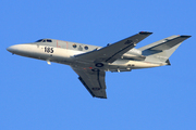 Dassault Falcon 10 MER (185)