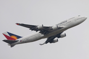 Boeing 747-4F6 (RP-C7473)
