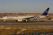 Boeing 777-2B5/ER (HL7733)