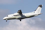 Fairchild Dornier 328-300JET (OE-HTJ)