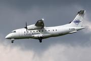 Dornier 328-110 (D-CIRB)