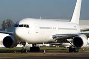 Boeing 767-238/ER (N250MY)