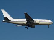 Boeing 767-222ET (N768VA)