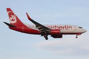 Boeing 737-76J/WL (D-ABLC)