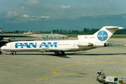 BOEING 727-235