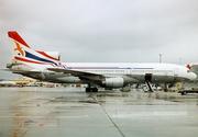 Lockheed L-1011-385-1 TriStar 1  (XU-600)