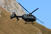 Eurocopter EC-635P-2+ (T-354)