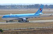 Airbus A330-223E (F-WWKI)