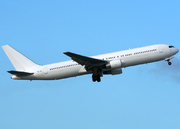 Boeing 767-383/ER