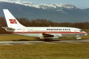 Boein 737-205/Adv (N891FS)