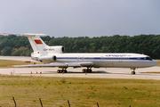 Tupolev Tu-154B (CCCP-85074)