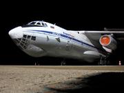 Iliouchine Il-76TD (RA-76483)