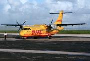 ATR 42-300/QC