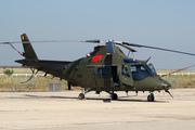 Agusta A-109HO (A-109BA) (H44)