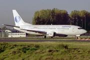 Boeing 737-329 (OO-SDW)