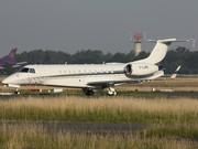 Embraer ERJ-135 BJ Legacy (G-CJMD)