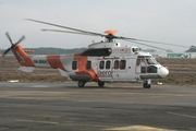 Eurocopter EC-225LP Super Puma II+