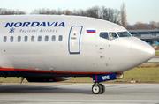 Boeing 737-53C (VP-BRE)