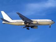 Boeing 767-222 (N767VA)