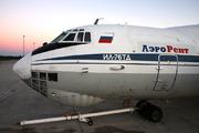 Ilyushin IL-76TD (RA-76483)