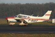 PA-28-180 Archer (F-BUOT)