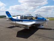 Robin DR-400-180 R (D-EAPB)