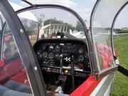 Robin DR-300-140 (F-BRZA)