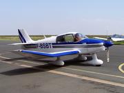 Robin DR-300-120 (F-BSBT)