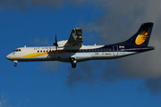 ATR 72-500 (ATR-72-215) (F-WWED)