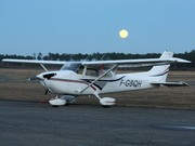 Cessna 172N Skyhawk 100 II (F-GBQH)