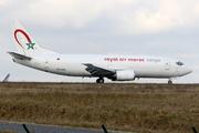 Boeing 737-3M8/SF (CN-ROX)