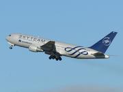 Boeing 767-284/ER