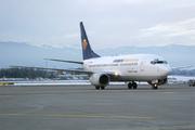 Boeing 737-7BK (D-AHIC)