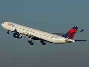 A330-323E (N820NW)