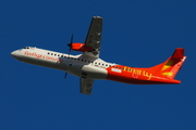 ATR 72-201 (F-WWEJ)