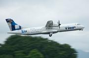 ATR 72-500 (ATR-72-212A) (PP-PTO)
