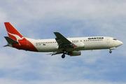 Boeing 737-476 (ZK-JTP)